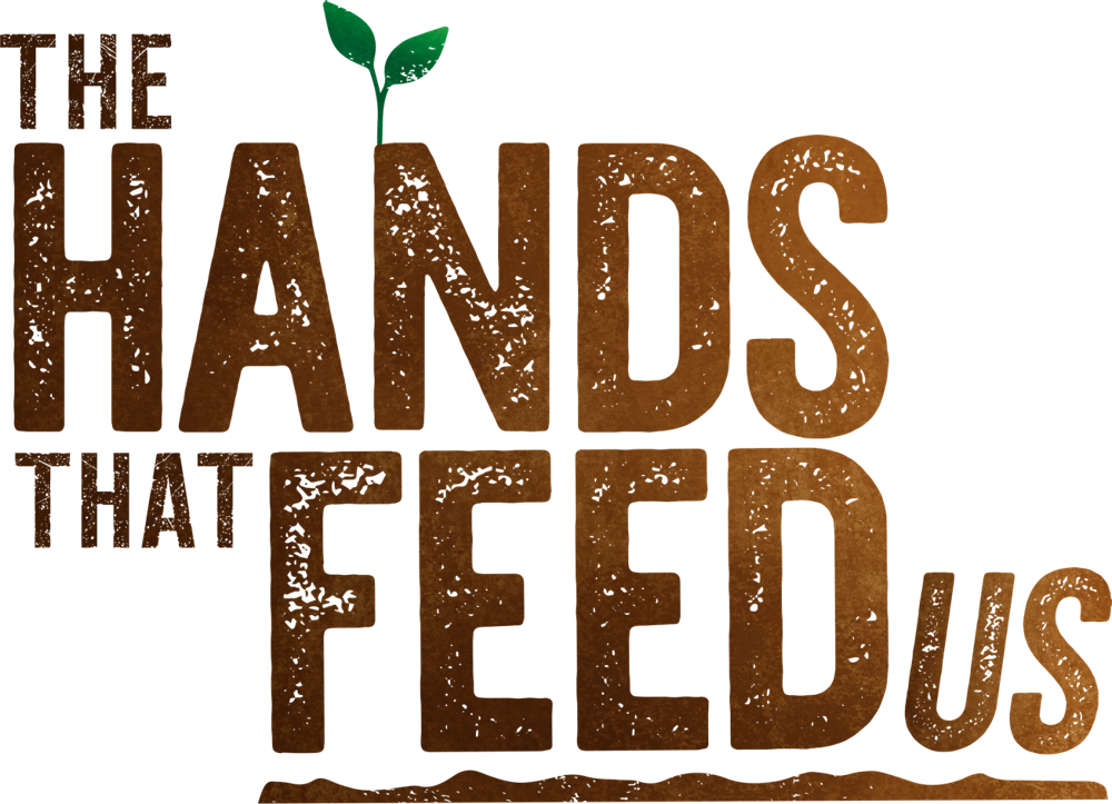The Hands that Feed Us